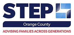 STEP Orange County Chapter